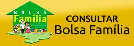 Bolsa Familia Ibirarema