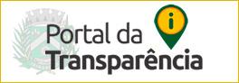 Portal Trasnparência Ibirarema