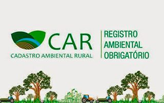 http://www.ambiente.sp.gov.br/sicar/