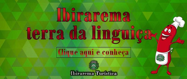 Terra da Linguiça Ibirarema