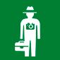 icon-contur